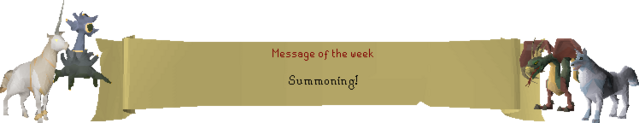 File:Summoning message of the week.png