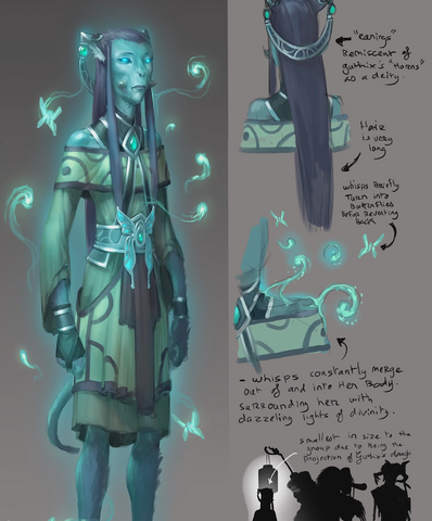 File:The Memory concept art.png