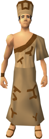 File:Villager clothing (brown) equipped.png