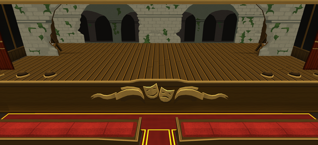 File:Crypt.png