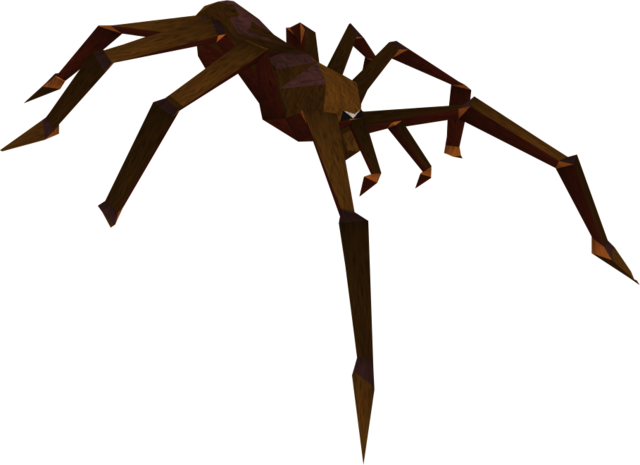 File:Giant spider (level 57).png