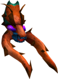 Kalphite King Head Detail.png