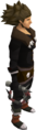 Lucky abyssal whip equipped.png