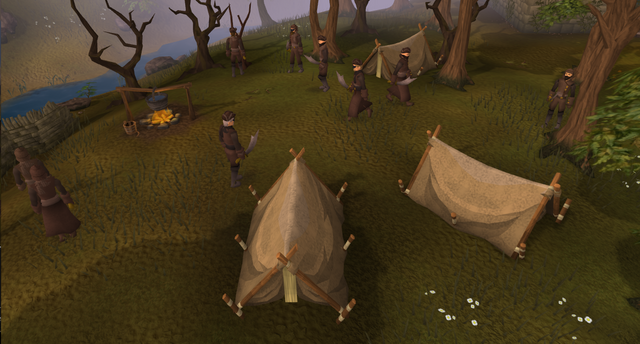 File:Outlaw camp.png