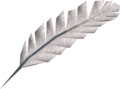 Quill detail.png