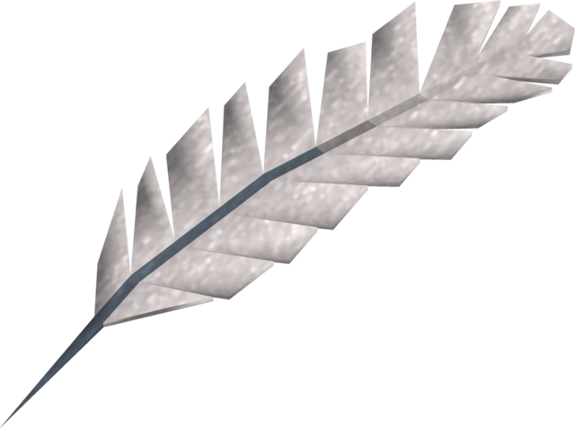 File:Quill detail.png