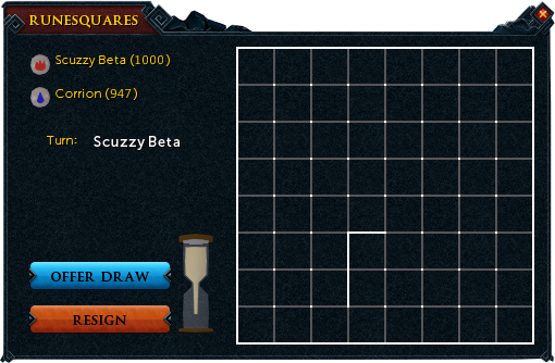 File:Runesquares.png