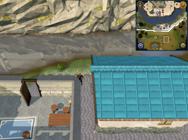 File:Scan clue Falador north-east of chainmail shop.png