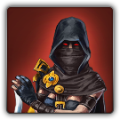 File:Shadow Hunter outfit icon (female).png