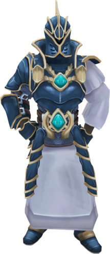File:Abyssal Knight Quartermaster.png