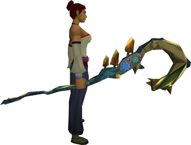 File:Augmented polypore staff equipped.png
