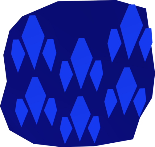 File:Blue dragonhide detail.png