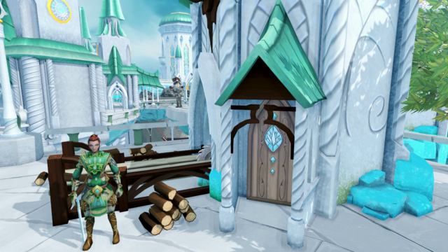 File:Construction Supplies (Priddinas).png