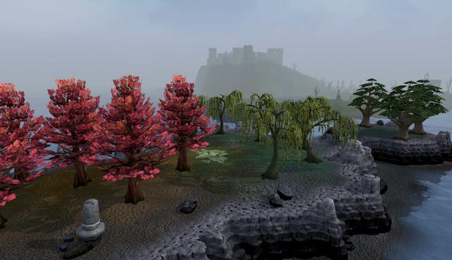 File:Daemonheim Peninsula resource dungeon.png