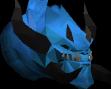 Demon deacon chathead.png