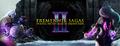 Fremmy Sagas II Banner.png