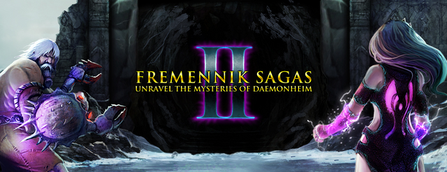 File:Fremmy Sagas II Banner.png