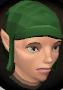 File:Gnome woman chathead.png