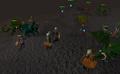 Green dragons.png