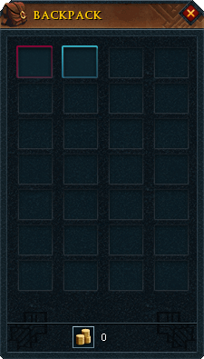 File:Inventory interface old8.png