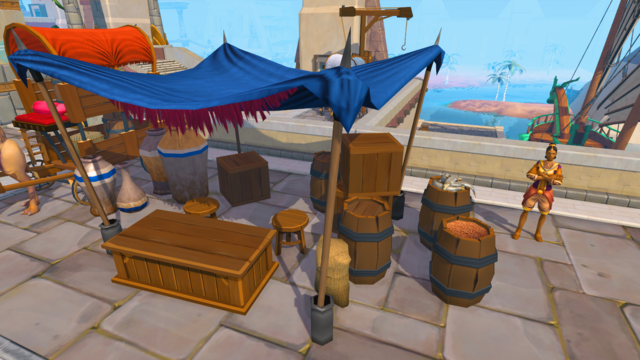 File:Meena's Fishing Shop.png