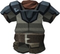 Miner chestplate (rune) detail.png