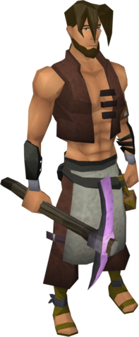 File:Novite pickaxe equipped.png