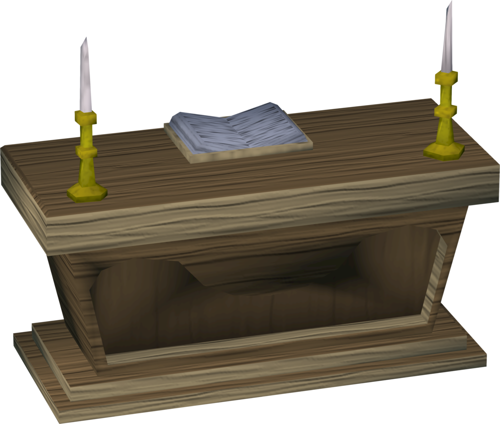 File:Oak altar built.png
