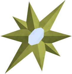 Prismatic small fallen star detail.png