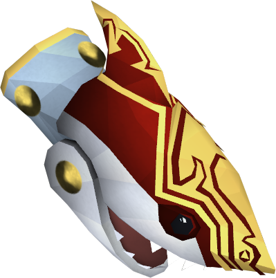 File:Shark fist 4 detail.png