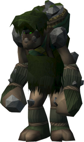 File:Troll Pillager (ranged).png