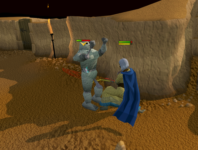 File:White golem fight.png