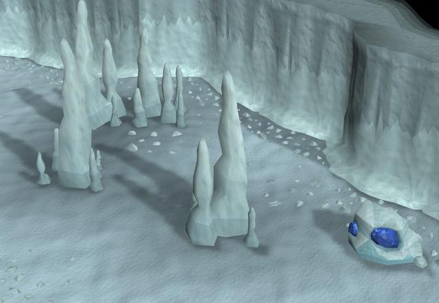 File:Asgarnian Ice Dungeon safe spot.png