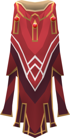 File:Completionist cape detail.png