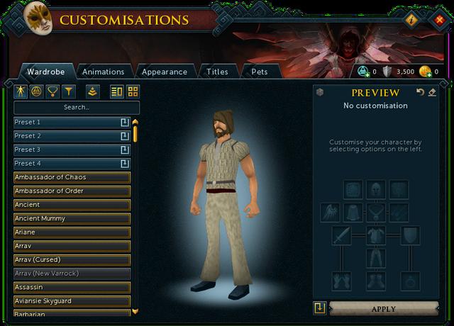 File:Customisations (Wardrobe) interface.png