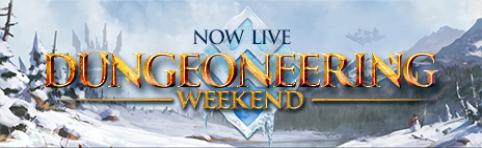 File:Dungeoneering Weekend Live lobby banner.png
