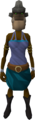 Helm of the Troll equipped.png