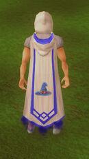 Magic master skillcape update image