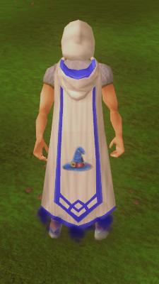 File:Magic master skillcape update image.jpg