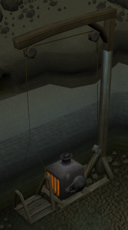 File:Repaired lift.png
