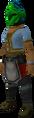 Rune heraldic helm (Guthix) equipped.png