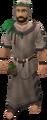 Wandering alchemist.png