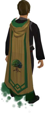 File:Woodcutting master cape equipped.png