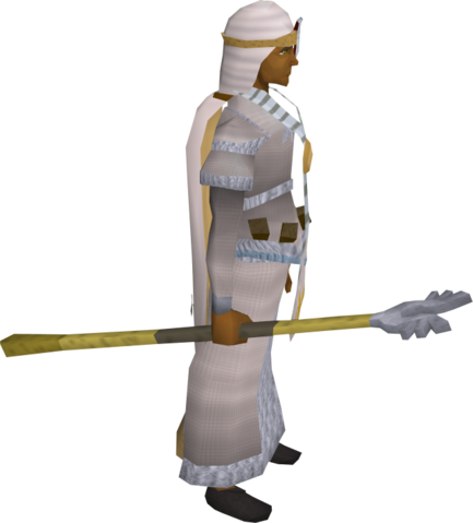 File:Armadyl crozier equipped.png