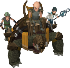 Armoured tortoise.png