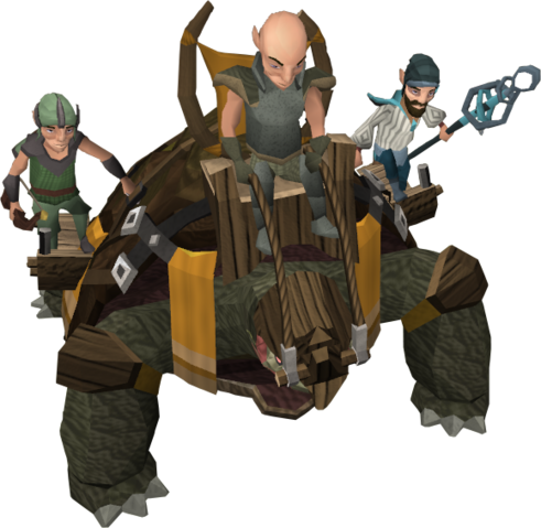 File:Armoured tortoise.png