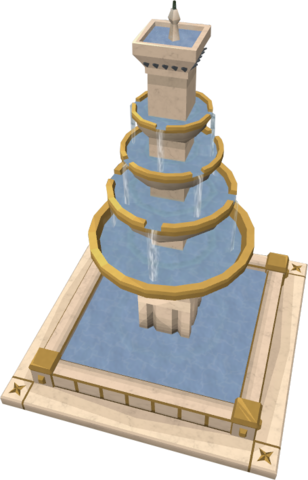 File:Cascading fountain.png