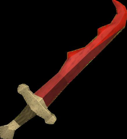 File:Dragon 2h sword old 2.png