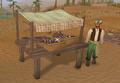 Gem trader stall old.png