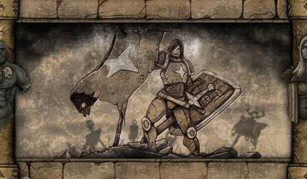 File:Knight of Saradomin illustration.png